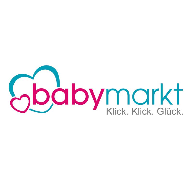 Babymarkt Bewertung Baby Online Shop