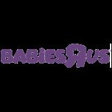 babies r us shop bewertung
