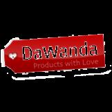 dawanda erfahrungen baby online shop