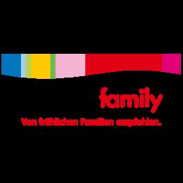 ernstings family erfahrungen logo
