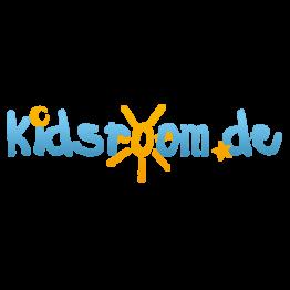 kidsroom-de erfahrungen online shop