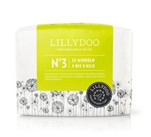lillydoo-windeln-test