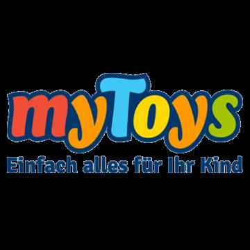 mytoys online shop bewertung