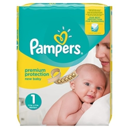 pampers-new-baby-test
