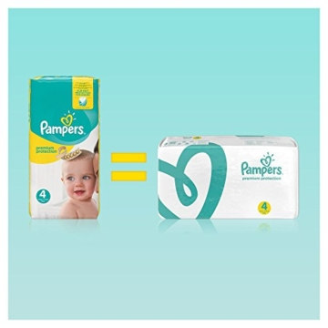pampers-premium-protection-windeln-test