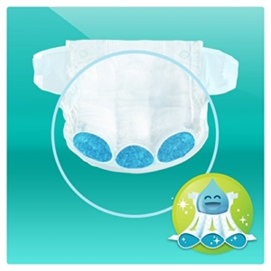 pampers-windeln-test-2016-5