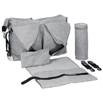 laessig-wickeltasche-kaufen