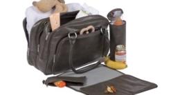 lässig wickeltaschen