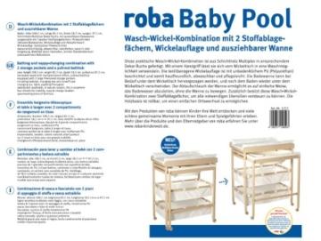roba-1253-bade-wickel-kombi-test-erfahrungen-3