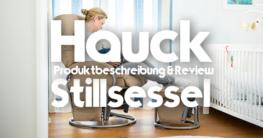 hauck-stillsessel-test-erfahrungen