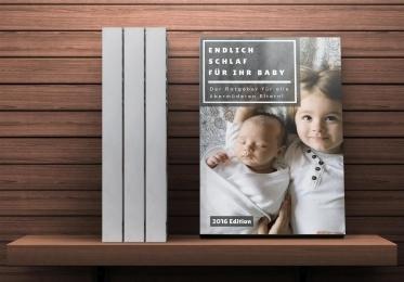 ihr baby schl ft nicht ein ursachen tipps und l sungen. Black Bedroom Furniture Sets. Home Design Ideas